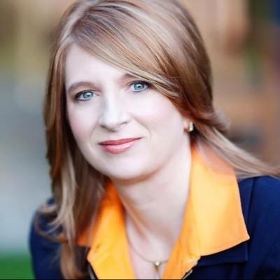 Kate Vitasek