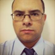 Flavio Mendes