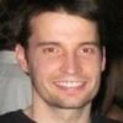Danny Castonguay