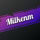 Milkenm's avatar