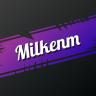 Milkenm