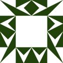 Immagine avatar per salvina
