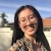 Anna Dai-Liu