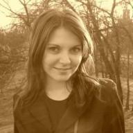 Paige Hawin
