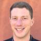 Josh Zimmerman's avatar