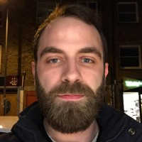 Avatar of Nicolò Martini