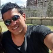 Alvaro Lengua Jimenez