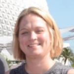 Reese Gurnett