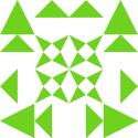 Immagine avatar per giacomo