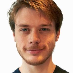 Profile picture for Cedric Profijt