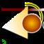 সুনন্দ পাত্র