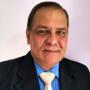 Rajiv Mahajan