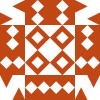gravatar for amroumouna