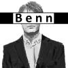Benn Veasey