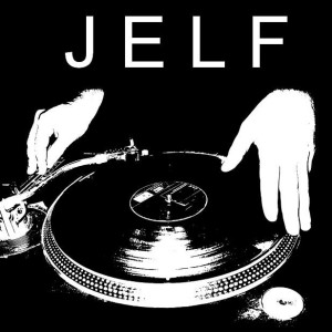 JELF at Discogs