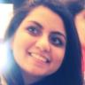 Arifa Patel