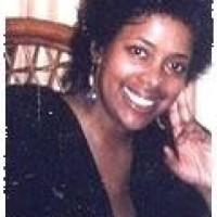 Jennifer Brown Banks