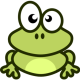 GFED's avatar