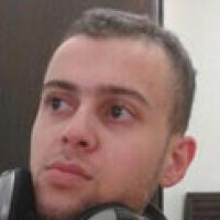 Avatar of Zaid Rashwani