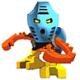 Daikaiju73's avatar