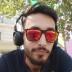 Boris Budini's avatar