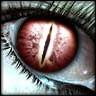 IllusiveEnterprises's profile picture