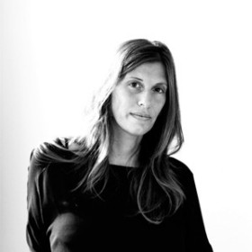 Elisabetta Bartolucci