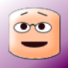 galaxy s2 nfc, Galaxy S2 NFC : mise à jour Jelly Bean 4.1.2 en cours