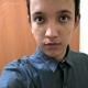 leonardovilarinho