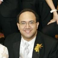 erichmond avatar