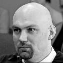 Анатолий Черняев