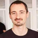 avatar for Fabrizio Micciche
