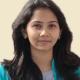 Neha Kapoor