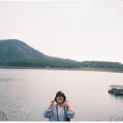 Photo of Linh Huỳnh
