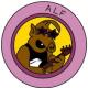 alf_pogs