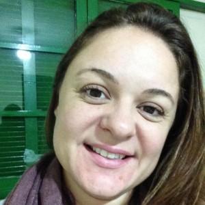 Doula Juliana da Silva Bespalec (Campinas - SP)