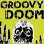 Groovy Doom
