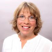 Kathy Poodiack