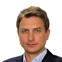 Marc Steffen Schomberg