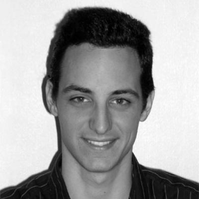 Avatar of Nicolas Badey, a Symfony contributor