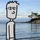 dlek's avatar