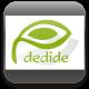 Profile picture of dedide
