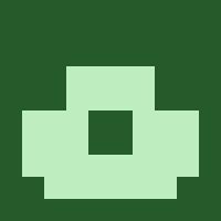Avatar of Stan Lemon