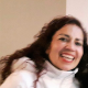 Laura Adriana Cuello