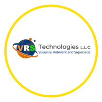 vrscomputers's picture