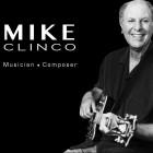 Mike Clinco