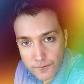 Scott McIntyre