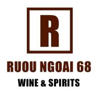 ruoungoai68