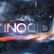 inooid