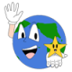 Profile picture of Hello World Web